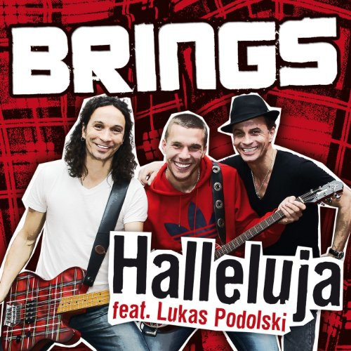 Halleluja (Version 2012)