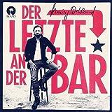 Der Letzte an der Bar (2LP Inkl.MP3-Codes) [Vinyl LP]