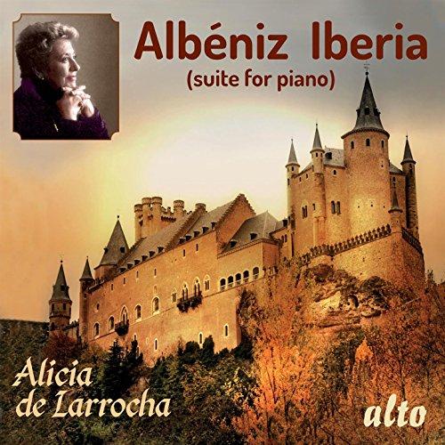 albeniz-iberia-suite-for-piano
