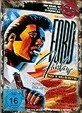 Ford Fairlane (Action Cult Uncut)