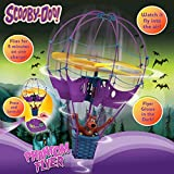 Scooby Doo Phantom Flyer