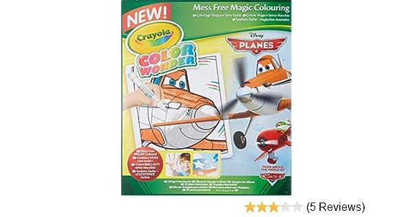 Fein Disney Farbseiten Ideen - Ideen färben - blsbooks.com