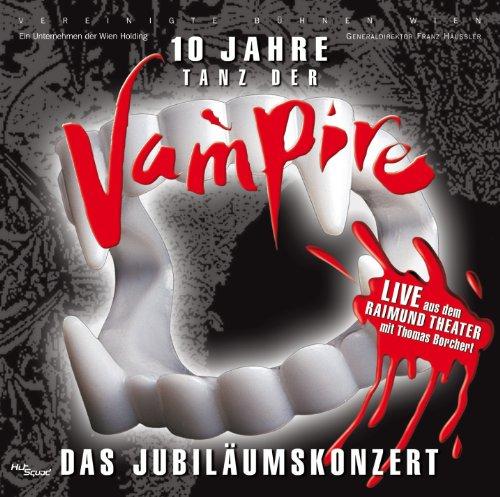 tanz-der-vampire-10-jahre-das-jubilaumskonzert