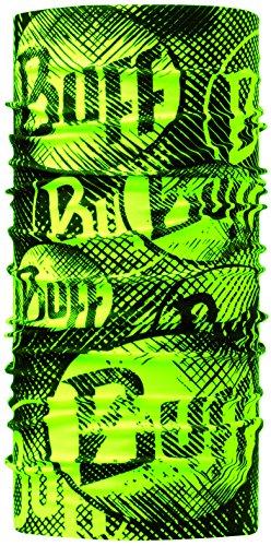 buff-panuelo-multifuncional-color-verde-talla-unica