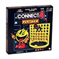 PAC-MAN Connect 4 - PACMAN Classic by Connect 4