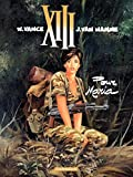 XIII - Tome 9 - Pour Maria - Format Kindle - 9782205144222 - 6,99 €