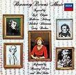 Rosemary Brown's Music
