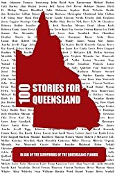 100 Stories for Queensland