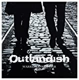 Outlandish: Warrior//Worrier [CD]