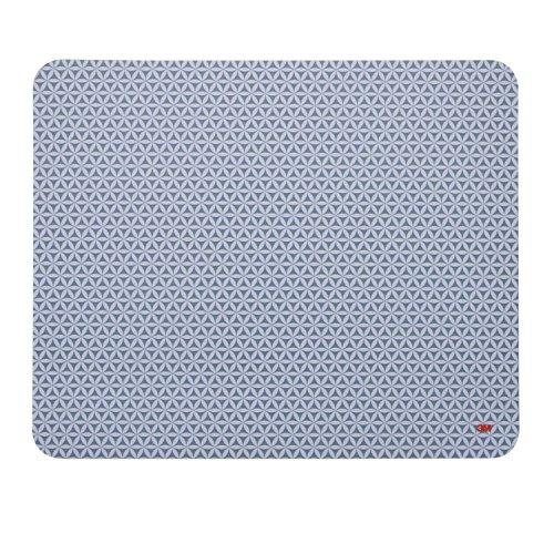 tappetino-mouse-con-adesivo-riposizionabile-precisetm-mousing-surface-da-viaggio-battery-saving