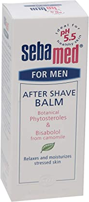 Sebamed Seba Med After Shave Balm - 100 ml
