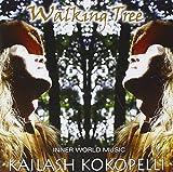 Walking Tree (Songdance Compilation)