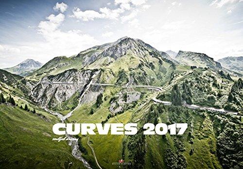 Curves 2017