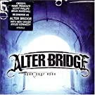 Open Your Eyes by Alter Bridge (2004-11-16)