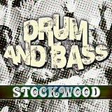 Drum and Bass (Radio Version)