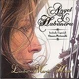 Veinte Años (feat. Omara Portuondo)