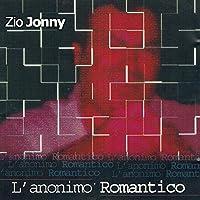 L'anonimo romantico