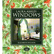 """Laura Ashley"" Windows"