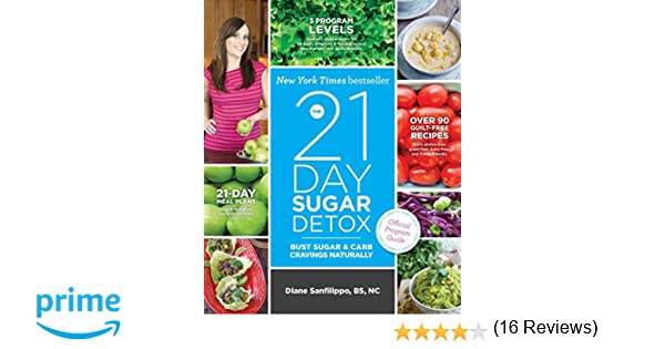 Heard any 7 pound weight loss in 2 weeks Detox Cleanse