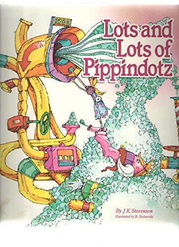 lots-and-lots-of-pippindotz