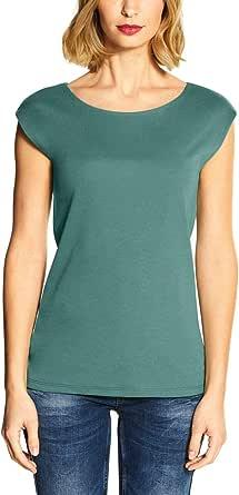 Street One ADA T-Shirt Donna