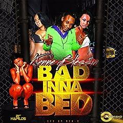 Bad Inna Bed