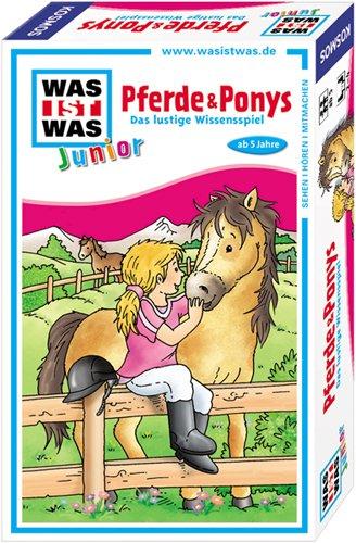 Kosmos-712563-KOSMOS-WAS-IST-WAS-Junior-Pferde-und-Ponys