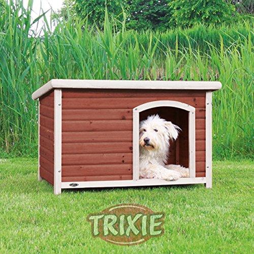 Trixie Caseta Natura Perro