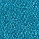 Strickstoff aqua blau meliert 1,50m Breite