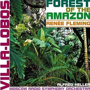 Forêt De L' Amazone [Import allemand]