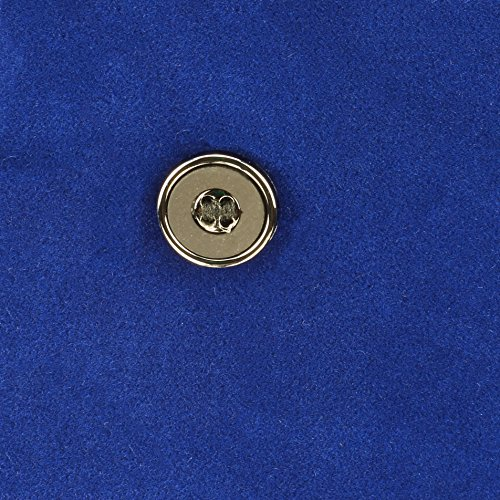Xposed -  Gilet  - Uomo Royal Blue