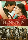 Henri 4 [DVD] [Region 2] (Audio français)