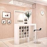 MDDW-Modernen minimalistischen Wohnzimmer Schlafzimmer schlicht einfarbig Vliestapete große Auslegware , super fiber (m pink)