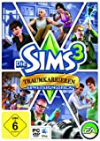 Die Sims 3: Traumkarrieren - Electronic Arts