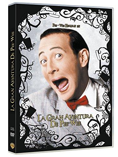 la-gran-aventura-de-pee-wee-dvd