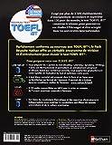 Image de TOEFL iBT® Le Pack Réussite