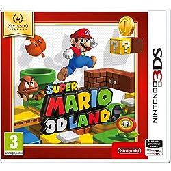 de Nintendo Plate-forme: Nintendo 3DS, Nintendo 2DS (29)Acheter neuf :   EUR 24,65 18 neuf & d'occasion à partir de EUR 15,00