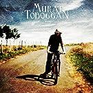 Toboggan - Edition Limit�e