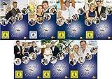 Kreuzfahrt ins Glück - Box 1-7 (14 DVDs)