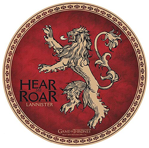 abystyle-abyacc159-mousepad-game-of-thrones-lannister-mehrfarbig