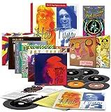 Hot Tuna: CD Vinyl Replica Collection (Audio CD)