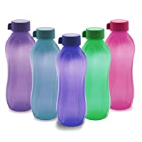 Up to 40% Off: Water bottles