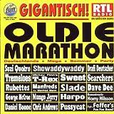 Oldie Marathon