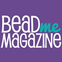 Beadme Issue #8