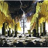 Gods of the Earth (Lp) [Vinyl LP] [Vinyl LP] [Vinyl LP]