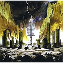 Gods of the Earth (Lp) [Vinyl LP]