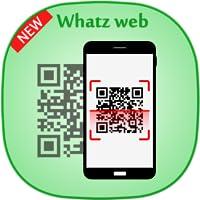 Whats Web