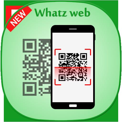 Whats Web -