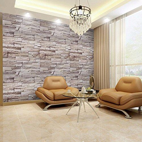 bizhitmsolido-carta-da-parati-per-home-lusso-muro-che-copre-in-pvc-vinile-materiale-self-adesivo-car