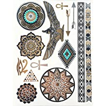 suchergebnis auf f r indianer tattoo. Black Bedroom Furniture Sets. Home Design Ideas